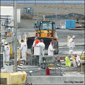 tch-hanford-tank-workers