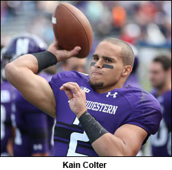 NW-colter-kain
