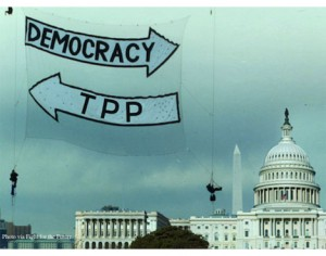 TPP-democracy