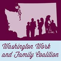 WA-work-and-family