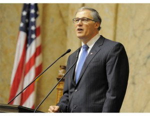 inslee-14-state-of-state