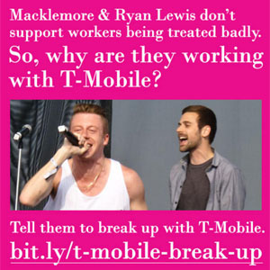 macklemore-tmobile