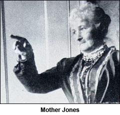 mother-jones