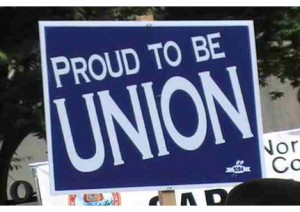 proud-to-be-union