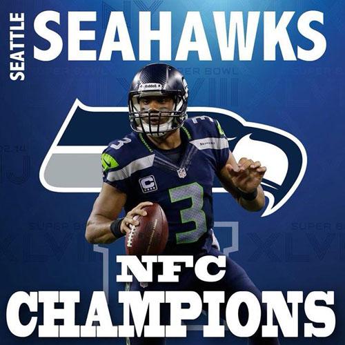 seahawks-nfc-champs