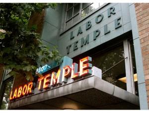 seattle-labor-temple