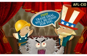 trade-deal-puppets