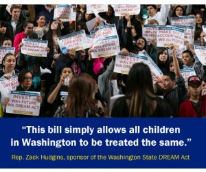 wa-state-dream-act_front