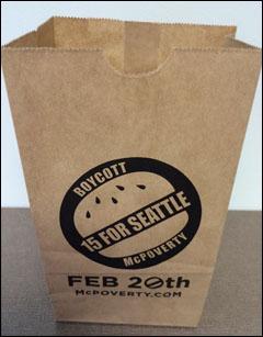 boycott-mcpoverty-feb20