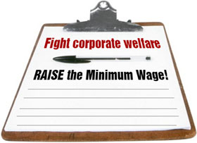minimum-wage-petition