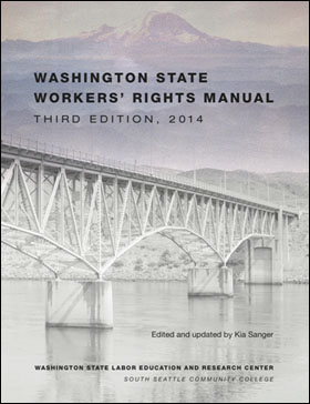14-workers-rights-manual