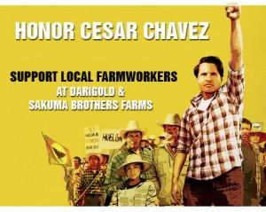 Cesar-Chavez-Movie-front