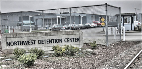 NW-Detention-Center