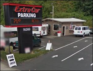 SeaTac-extra-car-parking