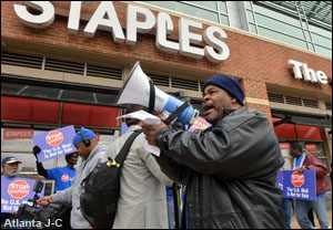 ajc-staples-apwu