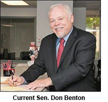 benton-don-sen-current