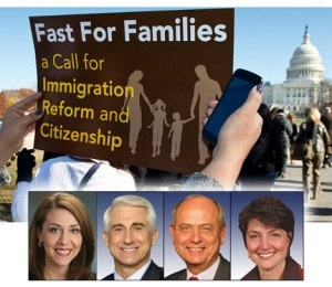 fast-4-families-GOP