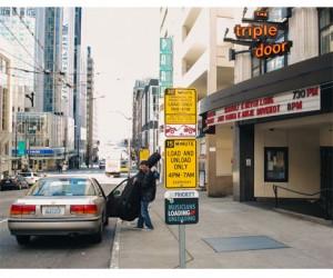 seattle-musicians-parking