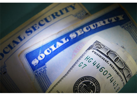 social-security-front