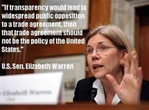 warren-trade-transparency