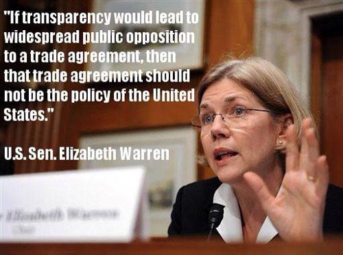 warren-trade-transparency
