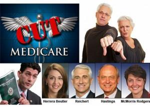 GOP-cut-medicare