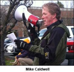 caldwell-mike-HMC-UFCW21