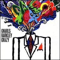 crazy-GnarlsBarkley