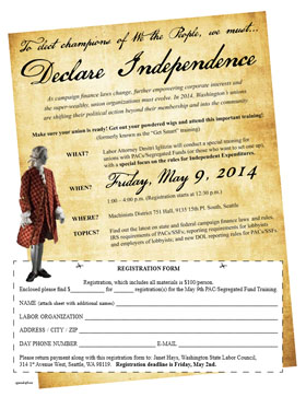 declare-independence-PAC-training