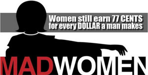 mad-women-equal-pay