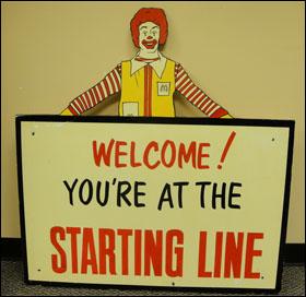 mcdonalds-starting-line