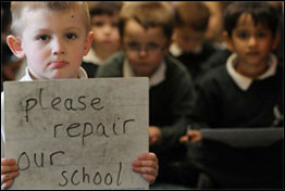 repair-our-school