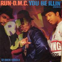 run-dmc-you-be-illin