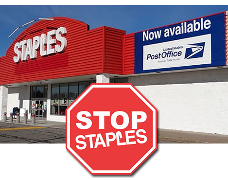 stop-staples-front