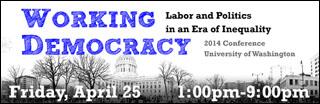 uw-14-working-democracy