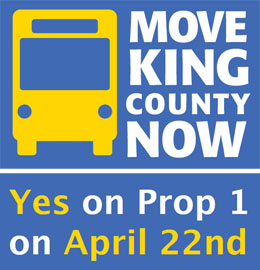 yes-on-kc-prop-1