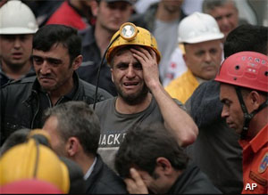 AP-turkish-coal-disaster