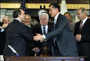 MA-health-law-Romney-Kennedy