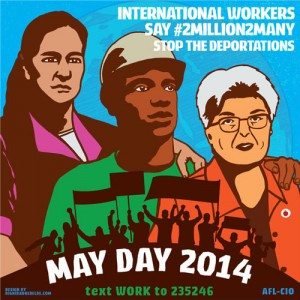 May-Day-2014-graphic