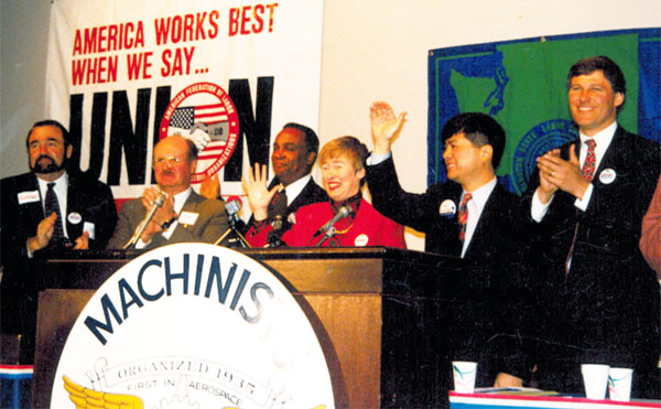 TBT-1996-COPE-Convention