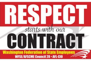 WFSE-14-bargaining-respect-contract