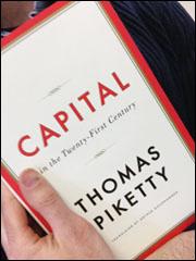 piketty-capital