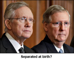 reid-mcconnell-separated