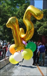 15-Seattle-council-vote-balloons