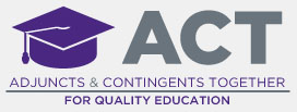 ACT-adjuncts-contingents