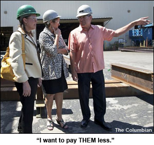 col-prevailing-wage-caption