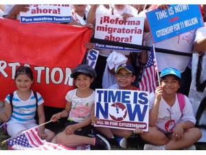immigration-reform-now-front