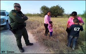 nyt-immigration-enforcement