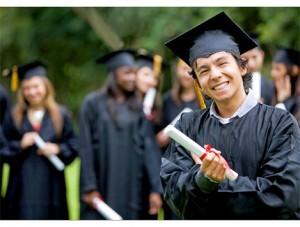 stock-graduation-front