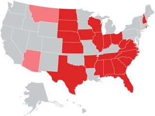 voting-rights-map